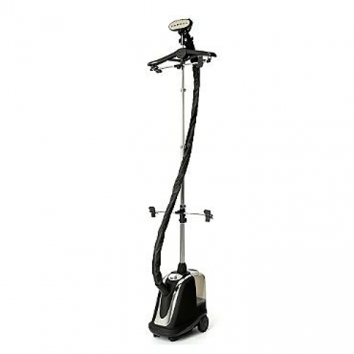 Отпариватель SteamOne  T22S Garment Steamer