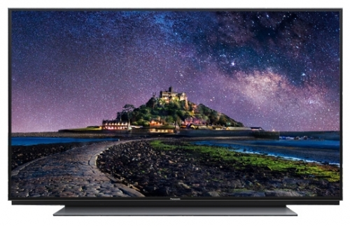 Телевизор Panasonic TX-85XR940